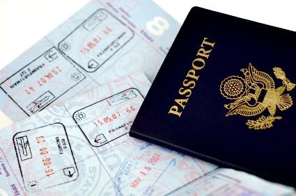 Russian Visa Support
